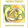 NCNHDistrict