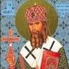 Russian Orthodox Church ROCA