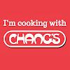 Chang's Kitchen