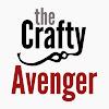 The Crafty Avenger