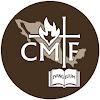 Misioneros Claretianos de México