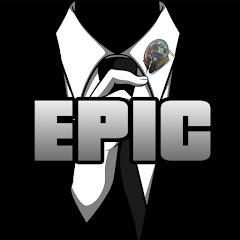 EsP EPIC
