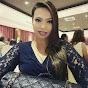 Michelle Sheila Manggun A/p J.Thelma B Manggun