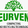 EurvenGreeny