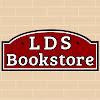 LDS Bookstore