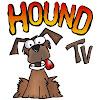 Hound TV