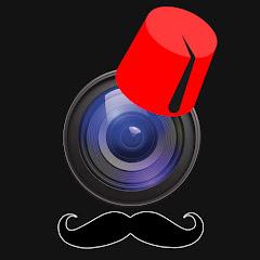 Camera Basha | ?????? ????