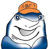 BuilderFish