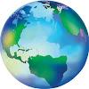 EarthColor