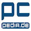 pcpediade