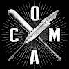 COMA [official]