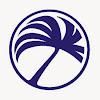 Haulfryn Group Ltd