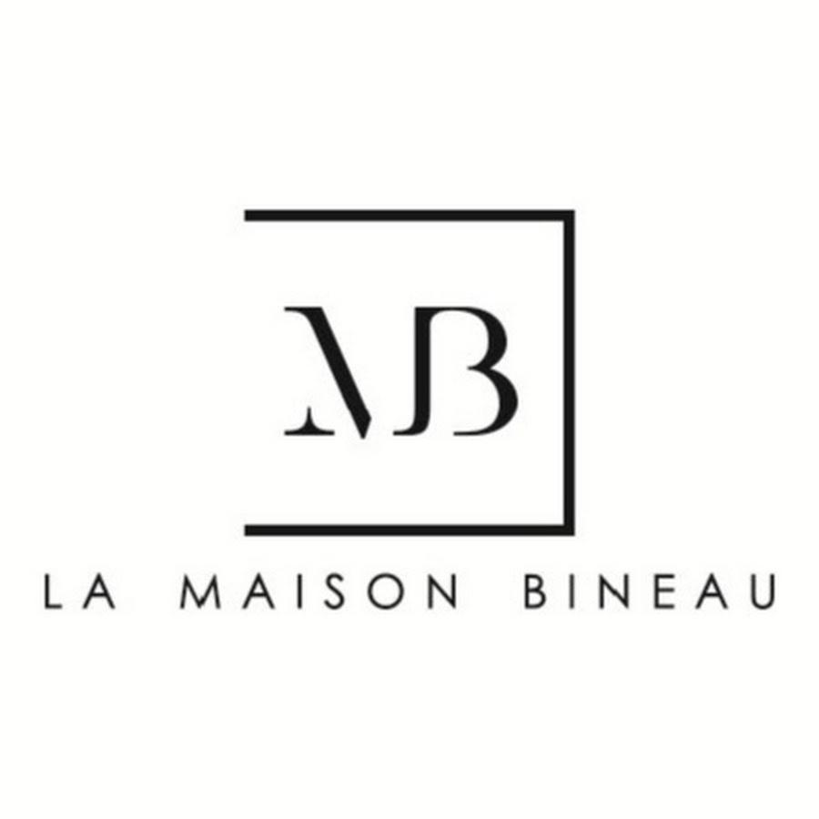 La Maison Bineau - YouTube