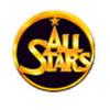 Allstarsfitnessteam