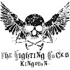 thefightingcocksbar