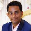Srijit Banerjee