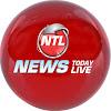 News Today Live