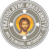Pravoslávne kresťanstvo