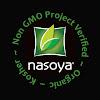Nasoya Brand