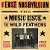 The East Nashvillian