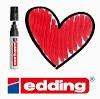 edding Türkiye