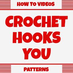 CrochetHooksYou