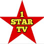 1 Star tv