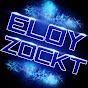 EloyZockt