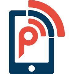 PhoneRadar