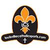 LouisvilleCathSports