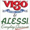 VigoAlessiFoods