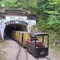 zeleznice450
