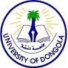 جامعة دنقلا