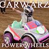 CarWarz Next Generation