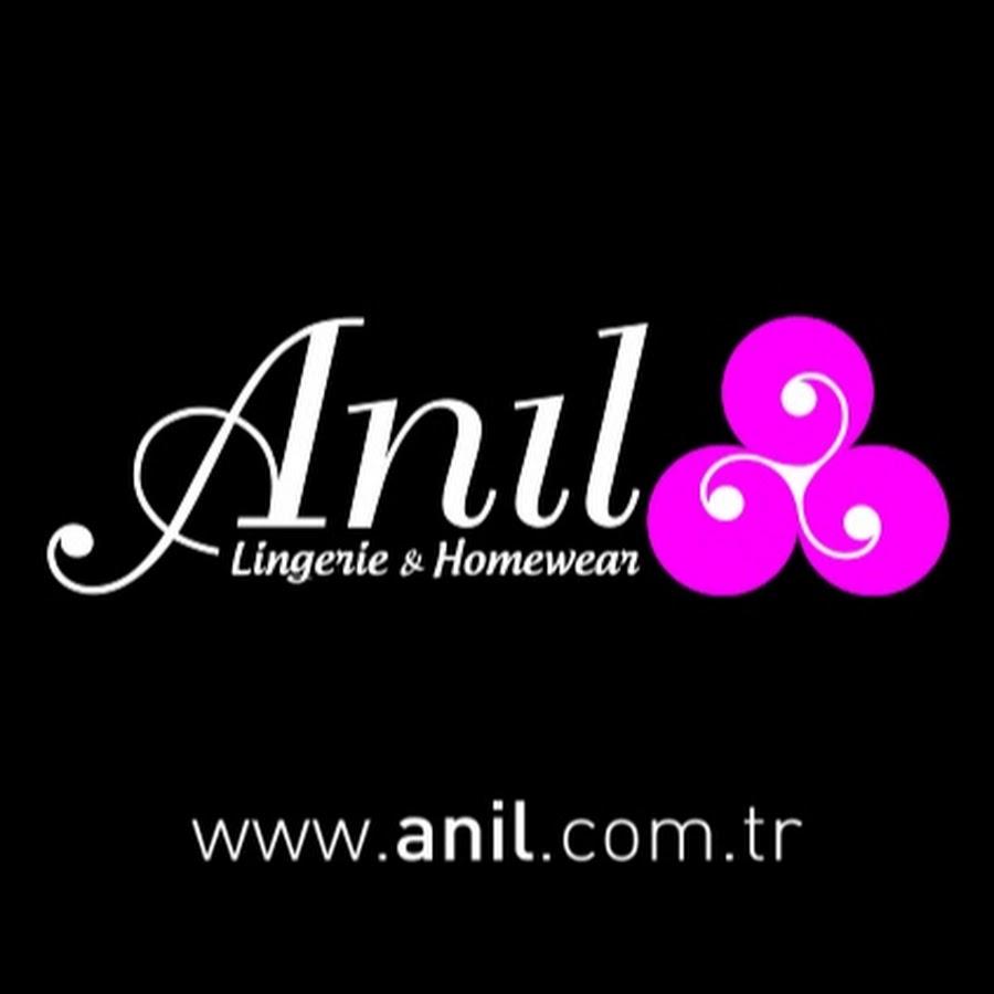 fb3ca99509 ANIL Lingerie   Homewear - YouTube