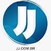 Perfil oficial do Jornal de Jundiaí