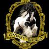 GypsyGoldFarm