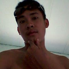 Fuang Gamer