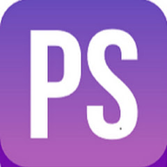 The Prathibha Sastry Show