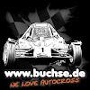 AutocrossBuchse