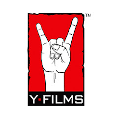 YFilms's channel picture