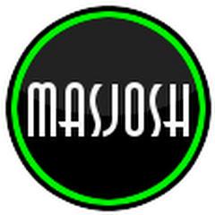 masjosh