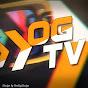 OnlyGeekTV - Chaine Communautaire !