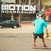 MotionBoardshop