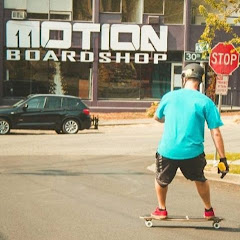 MotionBoardshop