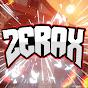 ZERAX' S (zerax-gaming)