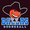 DallasDodgeballer