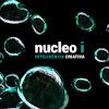 nucleoidesign