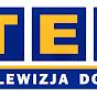 TV4TEDE