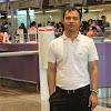 Kyaw Win Khaing